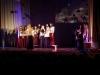 vzy_concert-15