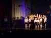 vzy_concert-42